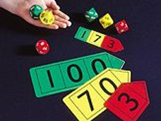 Place Value Arrows - Small pack of 6