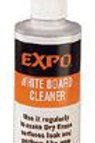 White Board Cleaner - LARGE