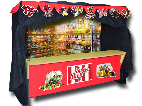 Shop Den+lights+backdrop+accessor