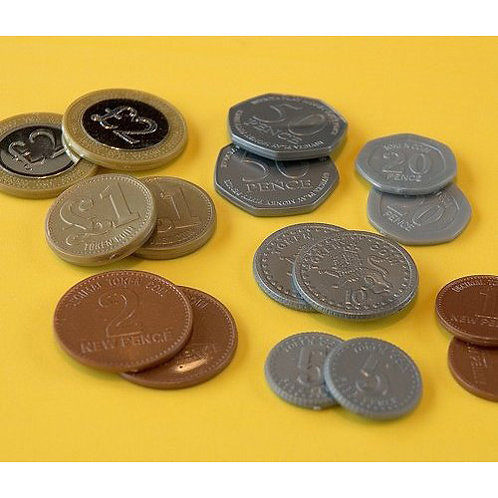 Play Coins
