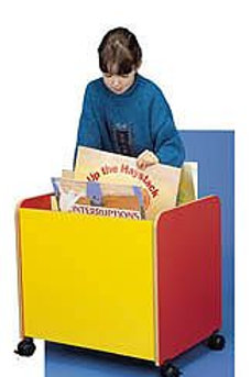 Big Book Box- (code 164)