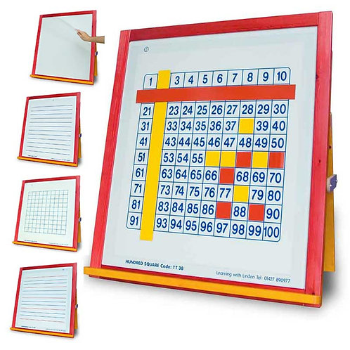 Table Top Board - 'Start up' Set