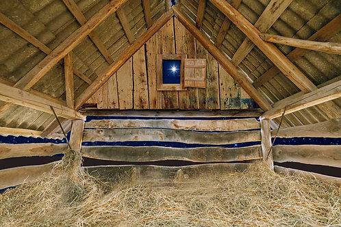 copy of Nativity Stable backdrop 2