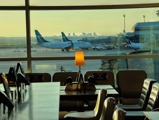 State of Play for the Global Aviation Market Pilot Demands and Training