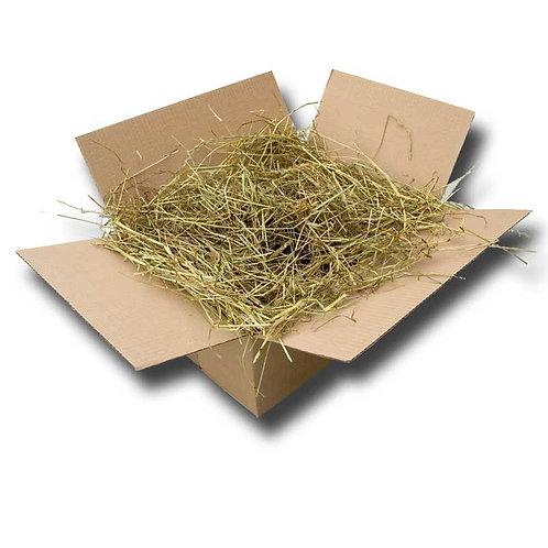 Box of Straw
