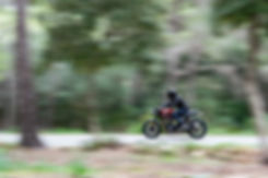 Speed Twin Hero Red Bike Action_004.jpg