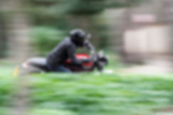 Speed Twin Hero Red Bike Action_009.jpg