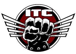 itc_orig.png