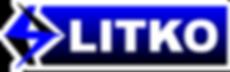 LITKO-logo-dark-background.png