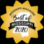thumbnail_2020-BOM_logo.png