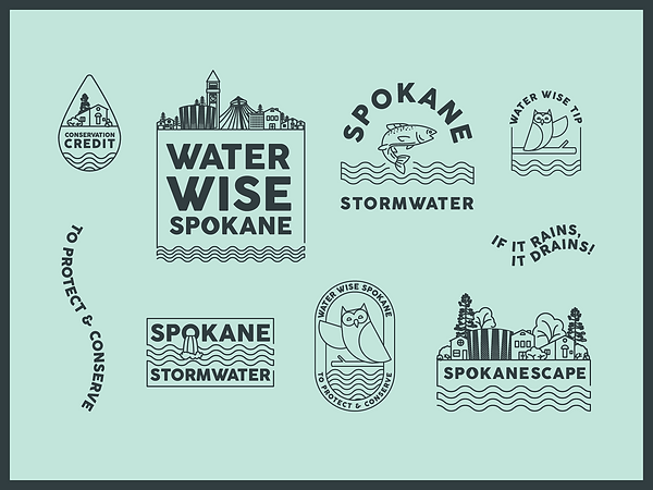 Water Wise Badge Collection-WEB.png