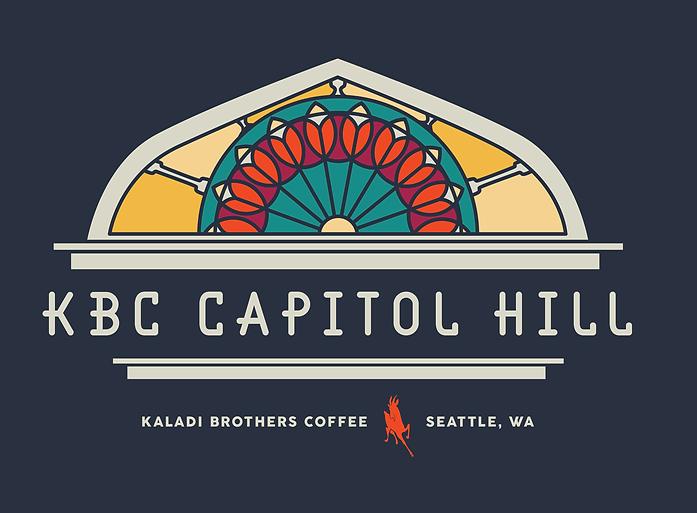KBC Capitol Hill-03.png