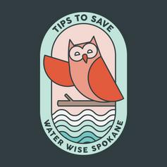 Water Wise Spokane