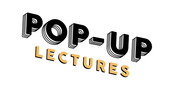 Pop UP LEctures-02.png