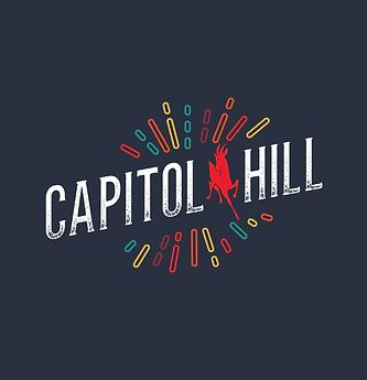 KBC Capitol Hill_v2-01.png