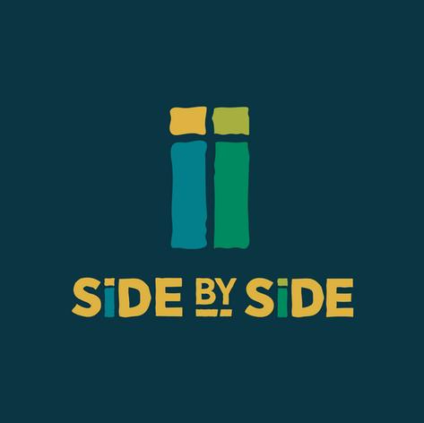 Branding: Side by Side