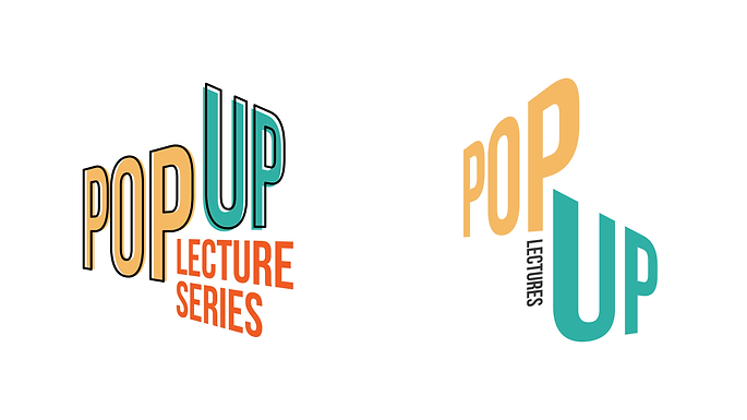 Pop UP LEctures-01.png