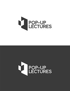 Pop-Up-Lectures_v3-05.png