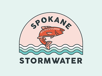 Stormwater Salmon copy 2-WEB.png