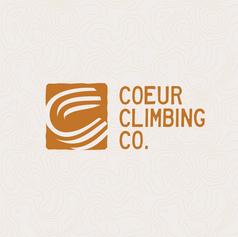 Coeur Climbing Company