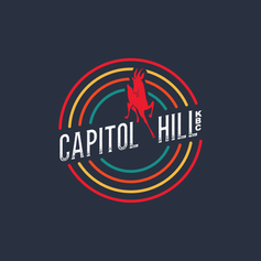 Kaladi Bros. Capitol Hill