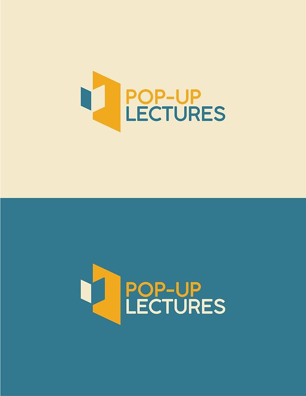 Pop-Up-Lectures_v3-06.png