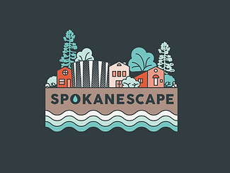 Spokanescape-WEB.png