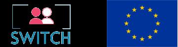 logo_con_eu_finale4-1.png