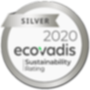 2020-05-14_Silver-medal.png