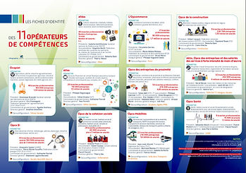 infographie-11-opco--mise-a-jour--09-10-