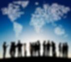 eurowin-13-cabinet-recrutement-web.jpg