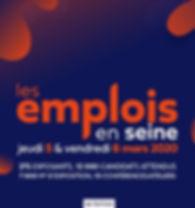 parc-des-expositions-le-grand-quevilly-2