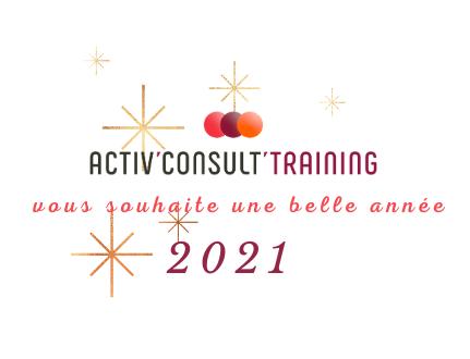 ACT joyeuses fêtes 2021.png