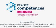 FranceCompetences-CC.png