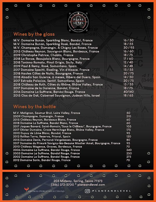 2-12-21 wine list.jpg