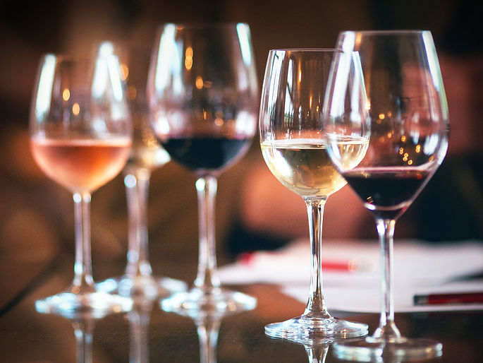 wineinglasses.jpeg