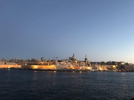 マルタ移住:新たに「ノマド向け」居住プログラムを発表