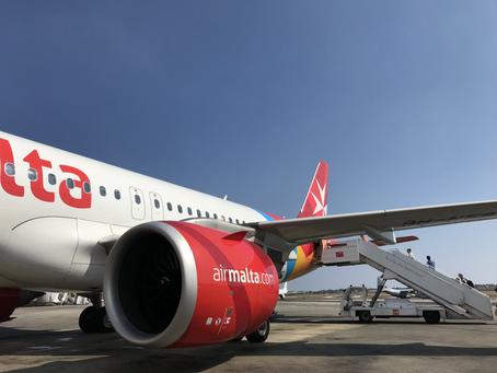 マルタ入国について:2021年6月観光再開に向けて入国要件変更