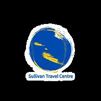 Sullivan%20Travel%20Centre%203%20(1)_edi
