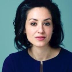 Maya Glogowski