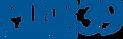 Pier 39 logo.png