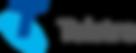 telstra-logo-brand.png