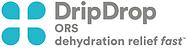 Dripdrop logo.png