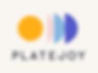 platejoy logo.png