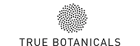 True Botanicals better logo.png