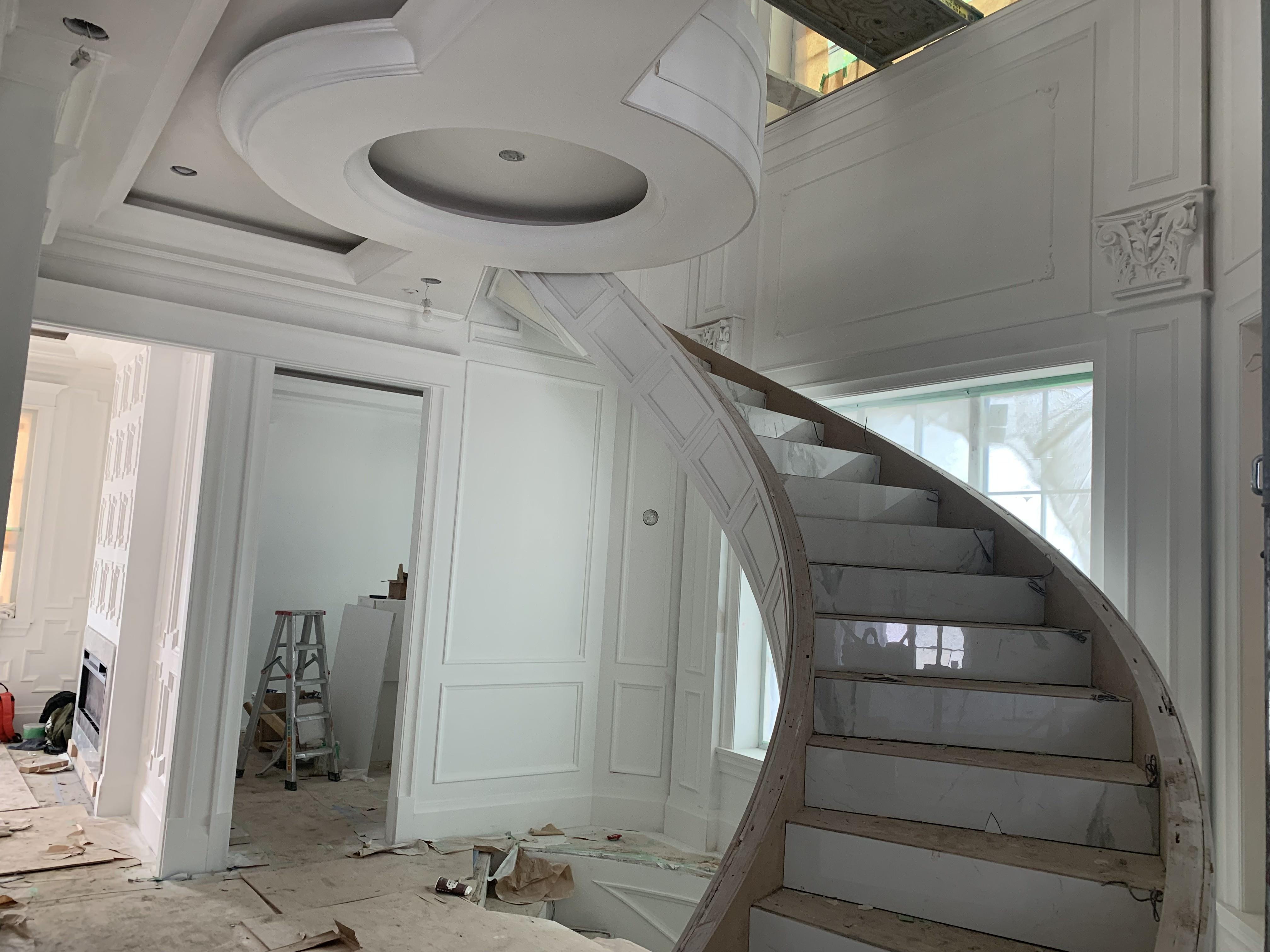 Spiraling Staircase.jpg