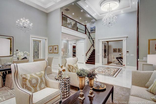 stair .jpg