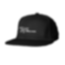 THR-SnapBack-Front--600x600.png