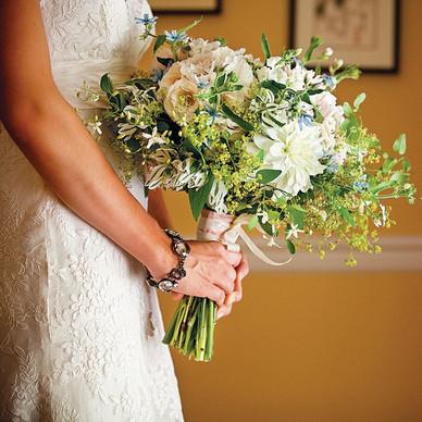 2011_brideslocal-SS11-nj-p158-ariele-pet