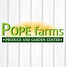 Pope Farms.png